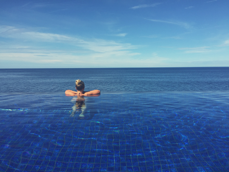 Amed Honeymoon Eco Travel Veganism Bali 16.jpg