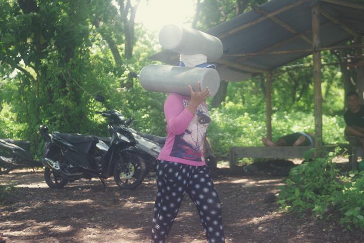 Amed Honeymoon Eco Travel Veganism Bali 27.jpg