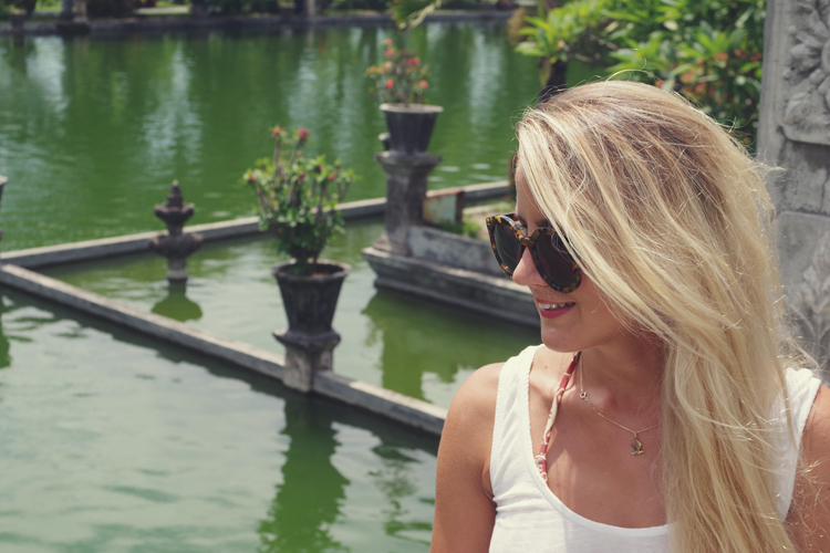 Amed Honeymoon Eco Travel Veganism Bali Plant Based Beauty Writer Liv Lundelius 02 .jpg