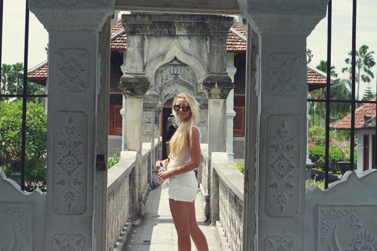 Amed Honeymoon Eco Travel Veganism Bali Plant Based Beauty Writer Liv Lundelius 03 .jpg