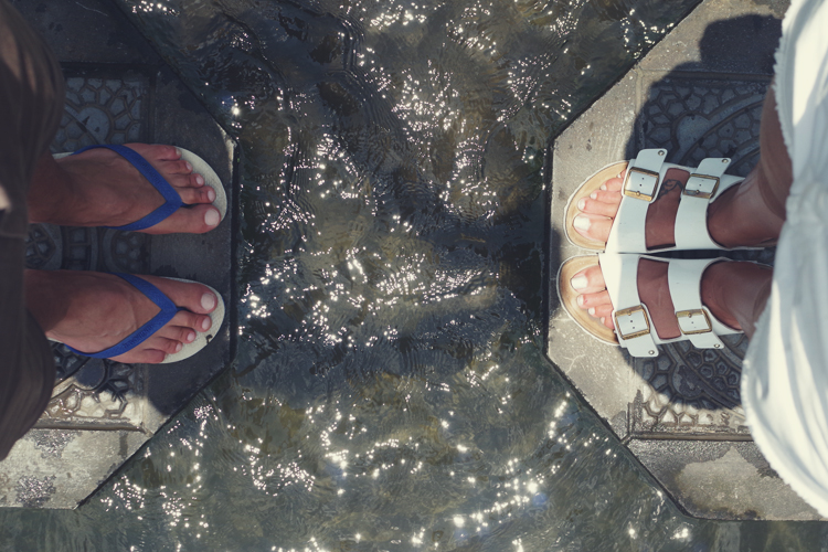 Amed Honeymoon Eco Travel Veganism Bali Water Palace 03.jpg