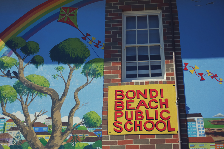 Bondi Beach Public School Eastern Suburbs Lifestyle Blog.jpg