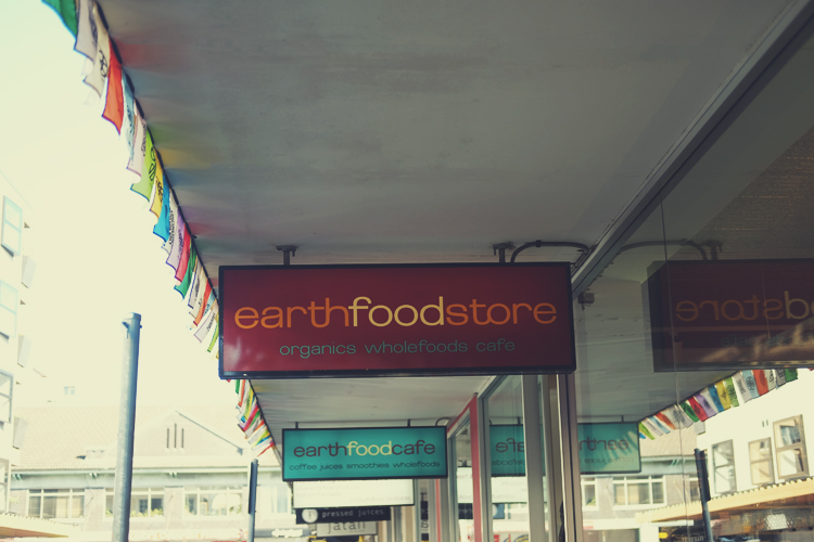 Earth Food Store Bondi Beach Organic Food Bondi Beach.jpg