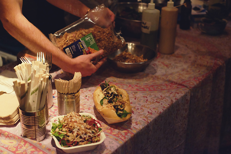 Vegan Night Market Sydney 07.jpg