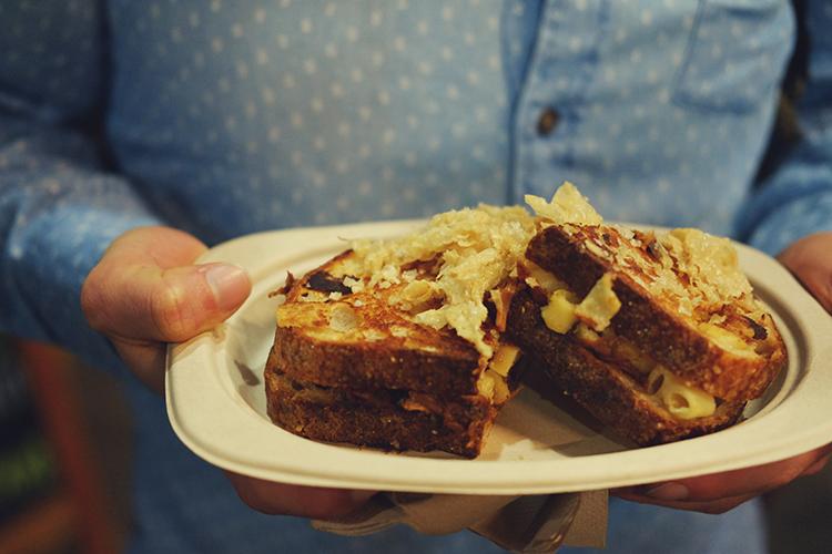 Vegan Night Market Sydney 13.jpg