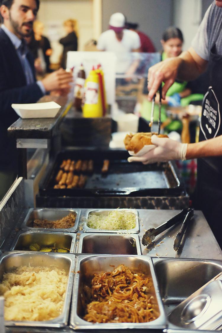 Vegan Night Market Sydney 16.jpg