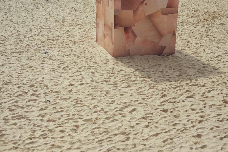 sculptures06.jpg