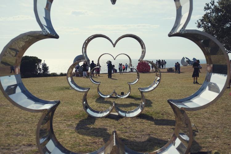sculptures21.jpg