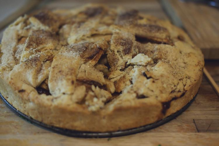 apple pie 2.jpg