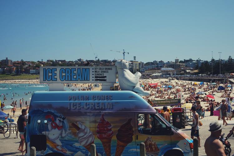 Bondi Beach 01.jpg