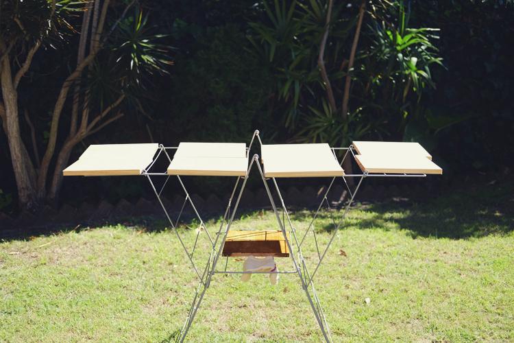 DIY Bookshelf 01.jpg