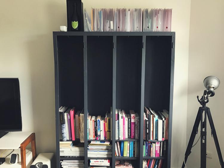 DIY Bookshelf 08.jpg