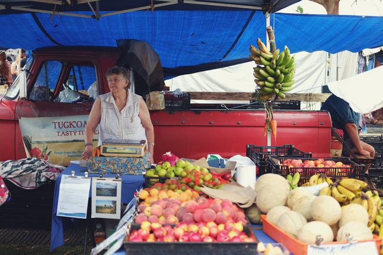 bangalow market 12 .jpg