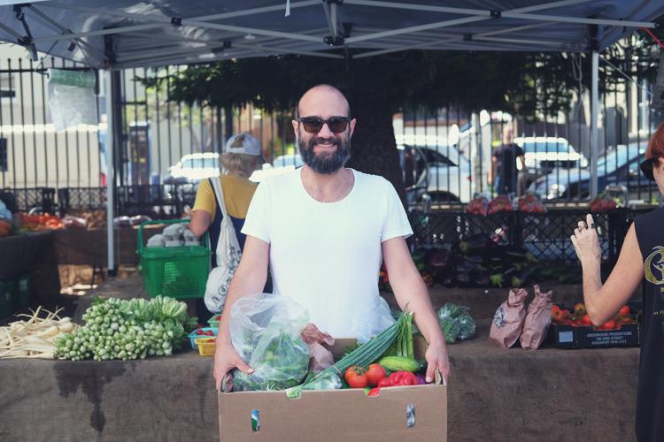 Bondi Markets Vegan Food Sydney 03.jpg