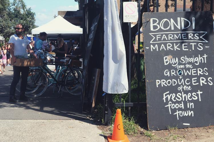 Bondi Markets Vegan Food Sydney 01.jpg