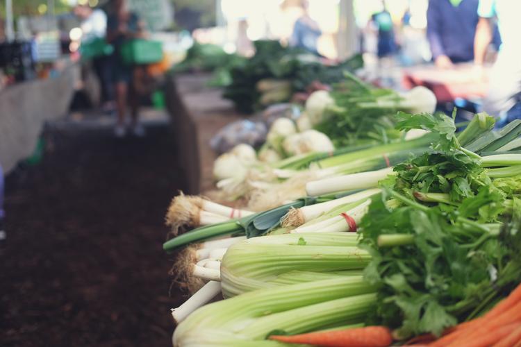 Bondi Markets Vegan Food Sydney 05.jpg