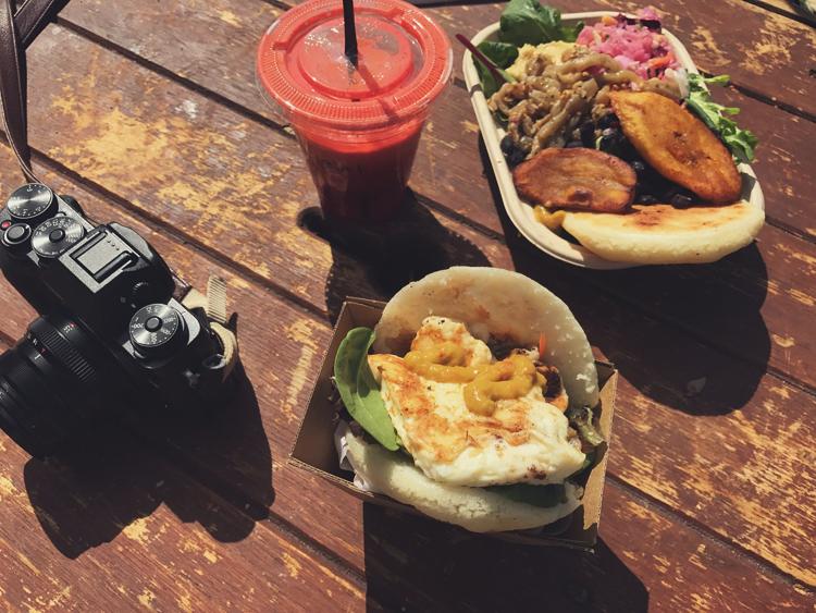 Bondi Markets Vegan Food Sydney 14.jpg