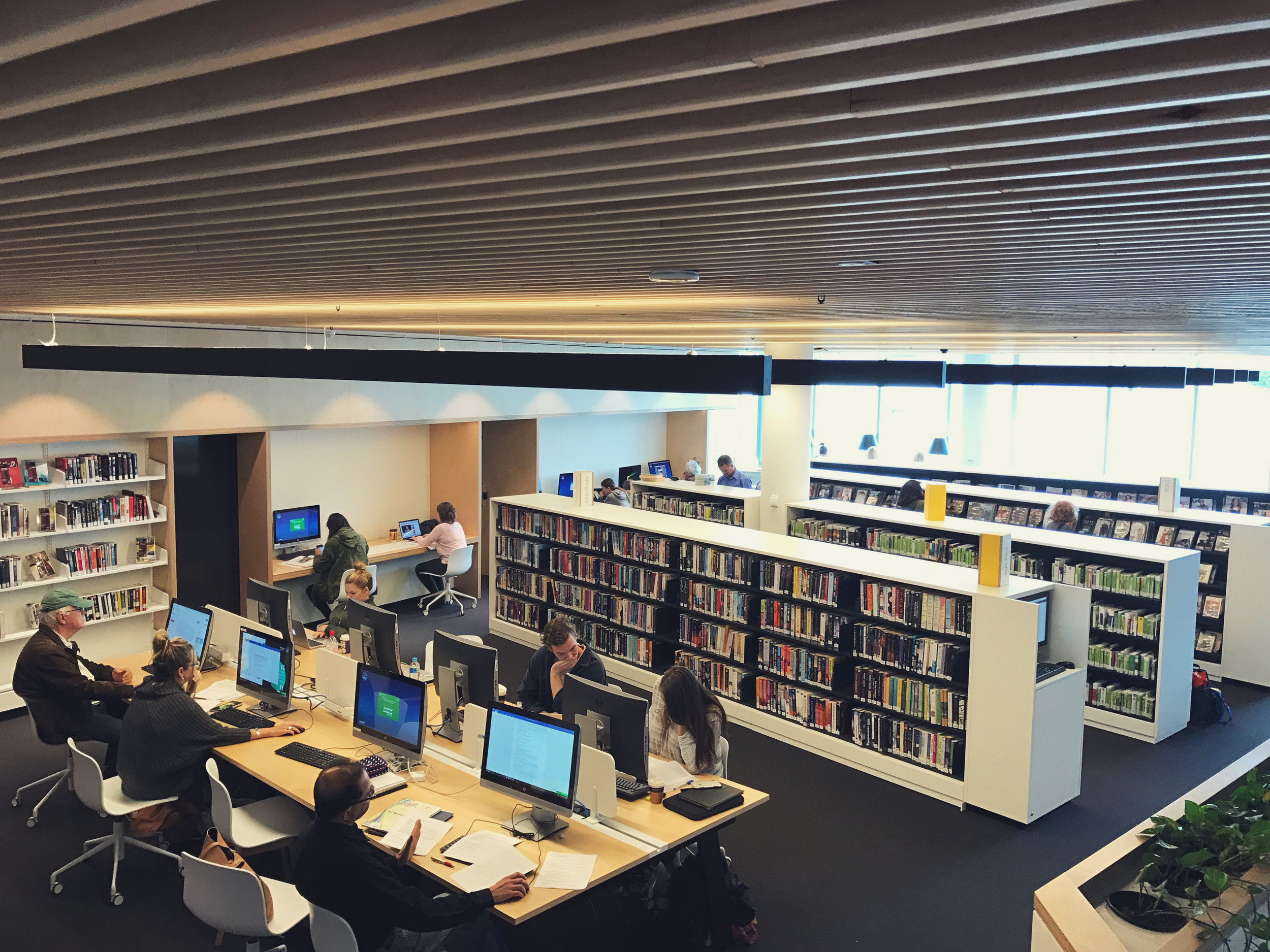 New Double Bay Library 08.jpg