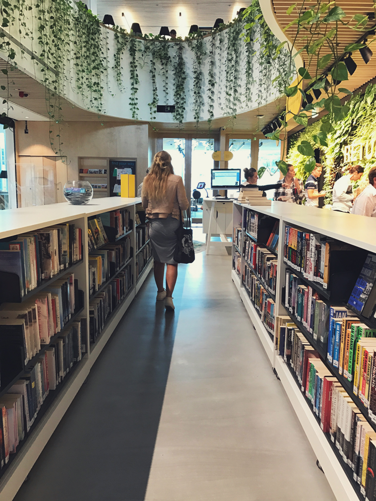 New Double Bay Library 17.jpg