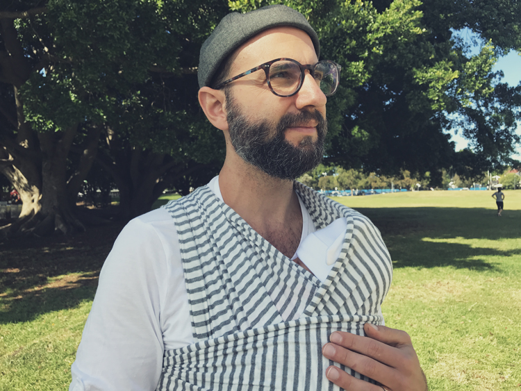 Solly Baby Wrap Review Babywearing Dad.jpg