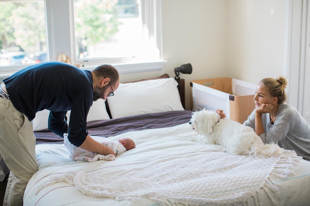 newborn-Faye-Liv-Dave01.jpg