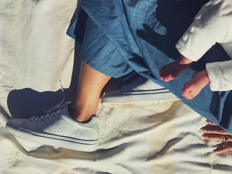 Baby Feet.jpg