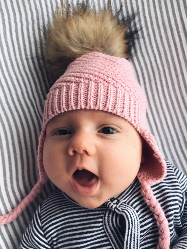 My Tiny Wardrobe Beanie Vegan Baby Sydney.jpg
