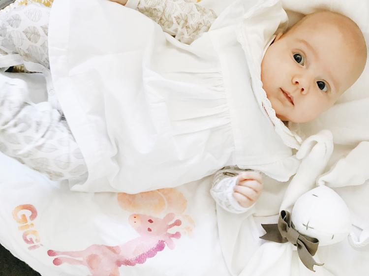 organic cotton baby clothes 07.jpg