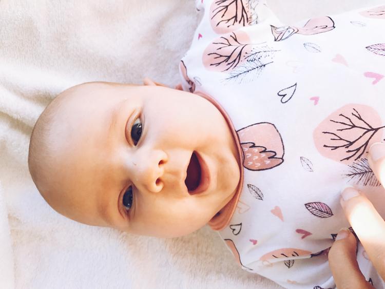 organic cotton baby clothes 10.jpg