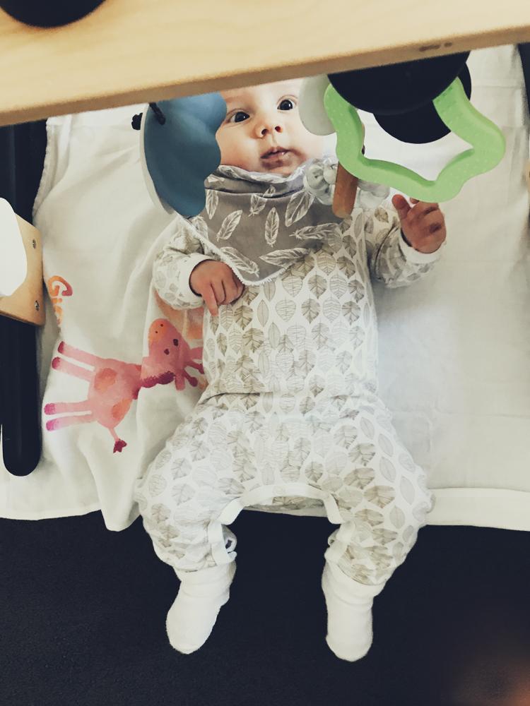 organic cotton baby clothes 11.jpg