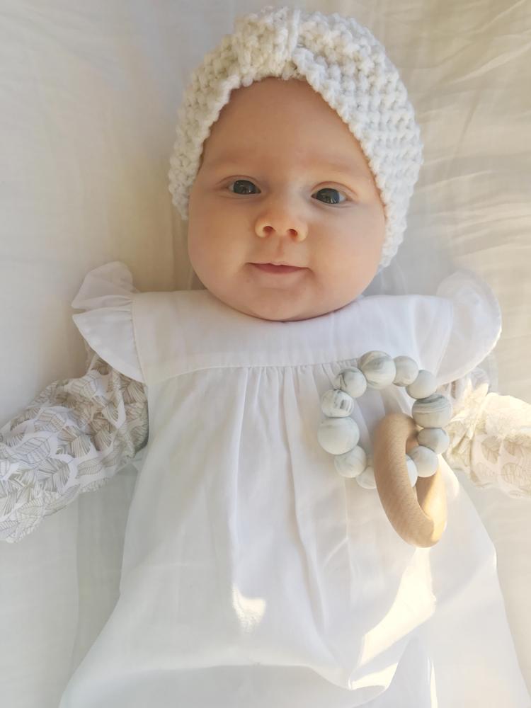 organic cotton baby clothes eco baby essentials.jpg