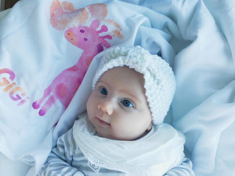 organic cotton baby clothes 13.jpg