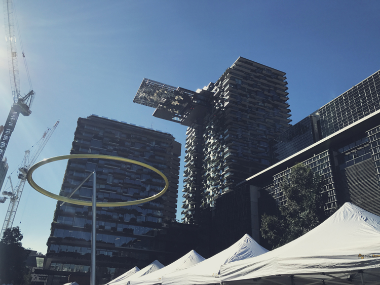 Etsy Market Sydney.jpg