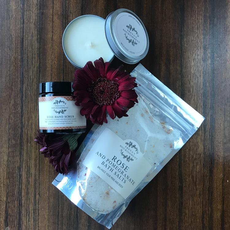 Freyas Nourishment Review Vegan Beauty Products.jpg