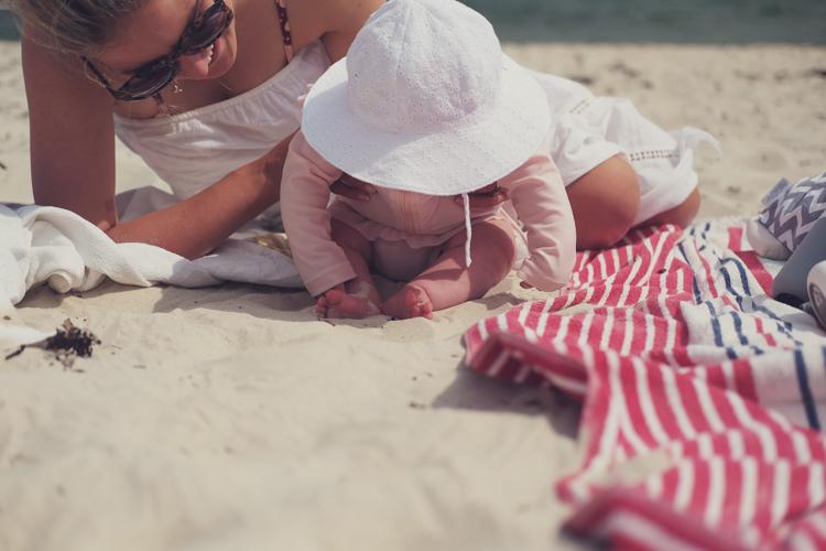 vegan baby bondi beach baby 06.jpg