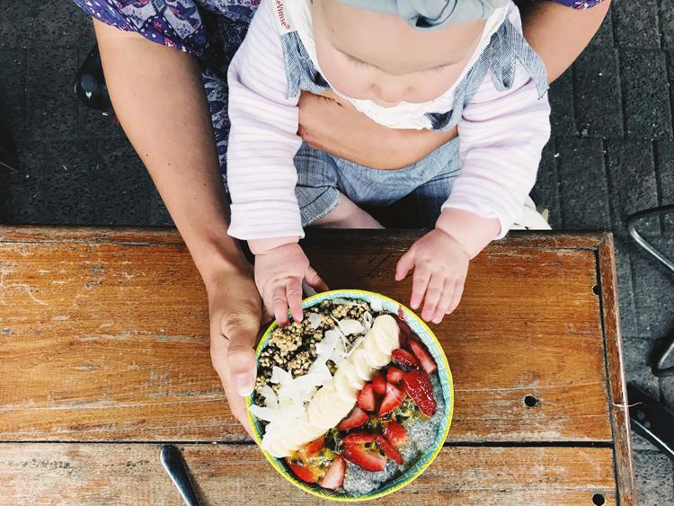 vegan baby acai bowl sydney 04.jpg