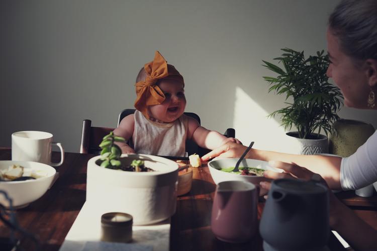 vegan baby introducing solids plant-based family sydney 02.jpg