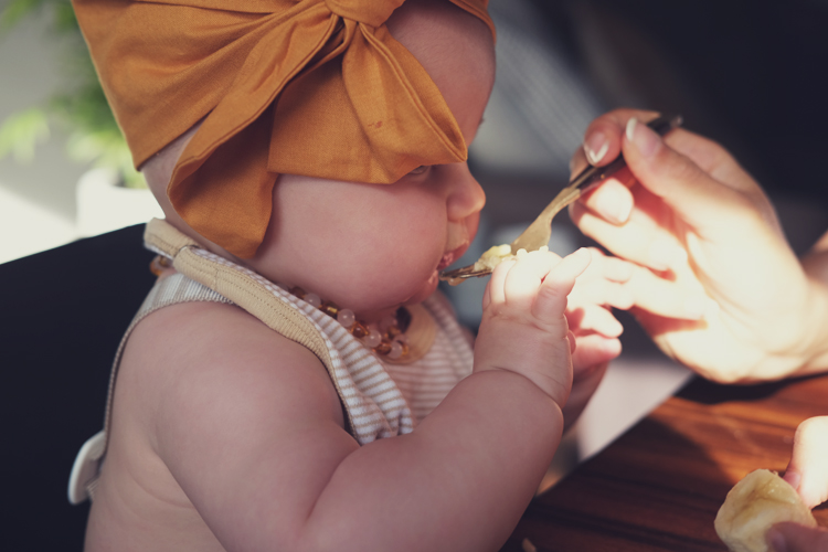 vegan baby introducing solids plant-based family sydney 03.jpg