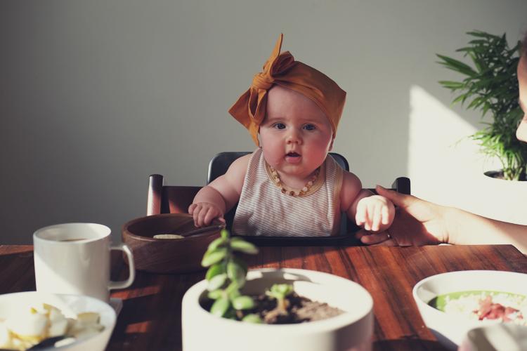 vegan baby introducing solids plant-based family sydney 06.jpg