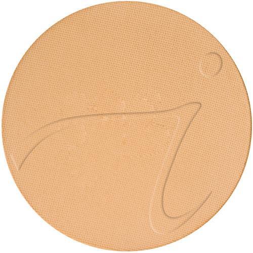 IMC-PPBaseRefill-Latte_1024x1024.JPG
