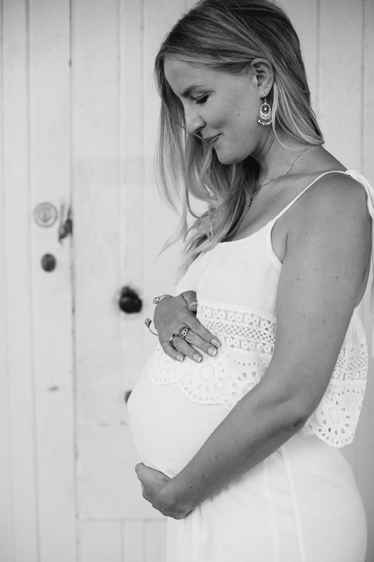 Maternity-Pregnancy-photography-syndey06.jpg