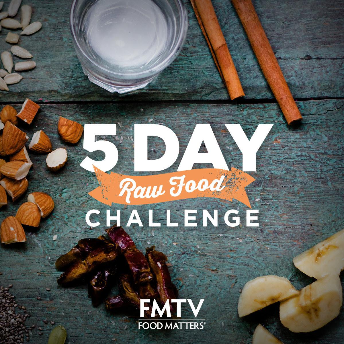 fmtv challenge.jpg