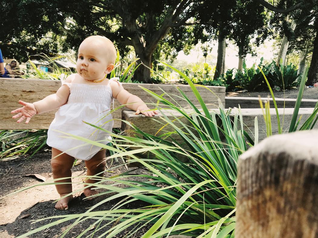 wildplay garden cenntennial park 08.jpg