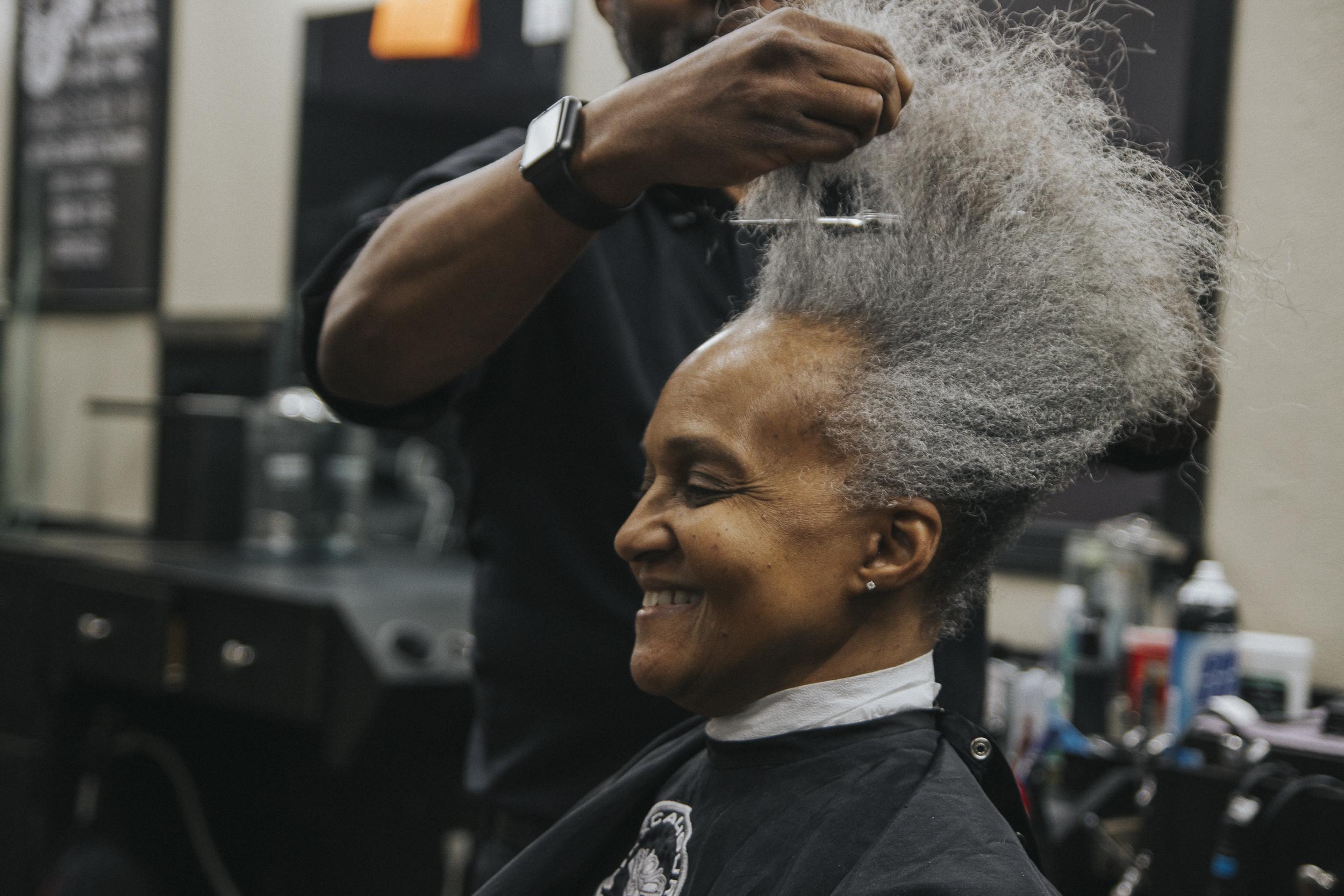 mom hair-1.jpg