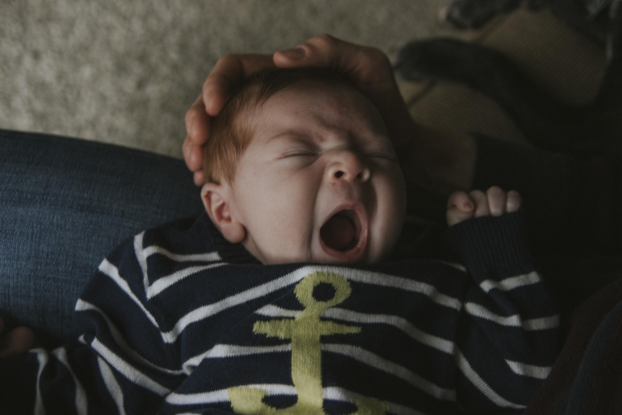hoffman baby-1.jpg
