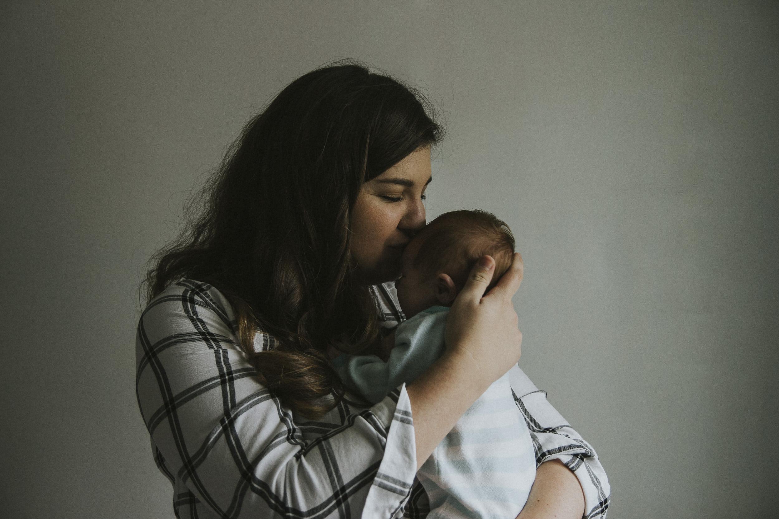 hoffman baby-21.jpg