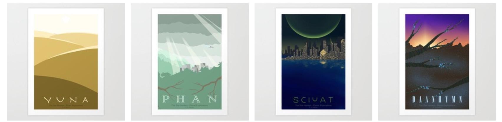 Planets.jpeg