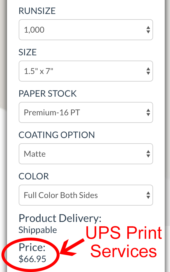 UPS Price.jpg