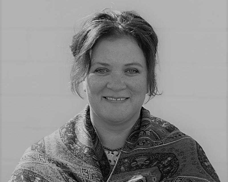 Debbie Raroa - Systems Innovator  Debbie.Raroa@sportwaitakere.nz