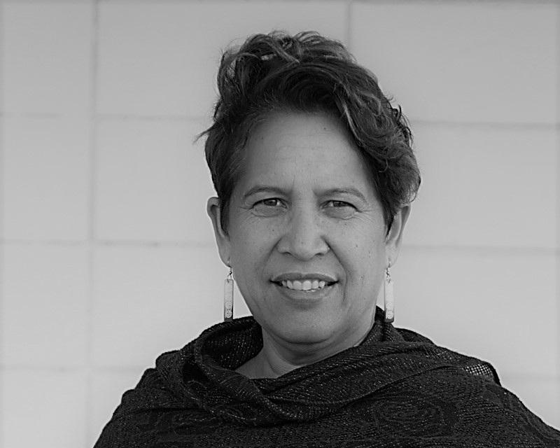 Vikki Ham - Māori Systems Innovator  Vikki.Ham@sportwaitakere.nz